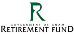 retirementfund